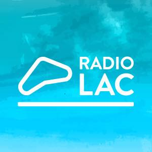 Interview de Patrick Hulliger à Radio Lac - 16.03.2018