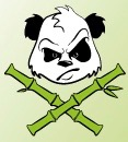Bad Panda Tattoo
