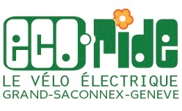 Eco-Ride Sàrl