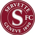 Servette Football Club 1890 SA
